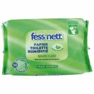 Papier Toilette Humide : papier toilette humide comparer 143 offres ~ Melissatoandfro.com Idées de Décoration