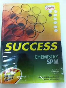 Cheap Books For Sale    Chemistry