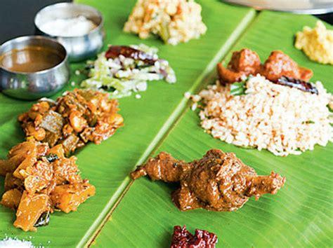 tamil cuisine india 39 s pluralism traditional cuisines of tamil nadu