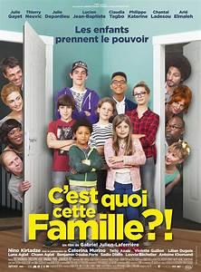 Le Family Cinema : aller au cin graines d 39 images ~ Melissatoandfro.com Idées de Décoration