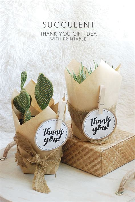 Love Quotes For Wedding Giveaways