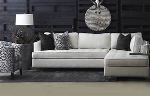 norwalk sofas metro sofa by norwalk furniture sofas and With norwalk furniture sectional sofa