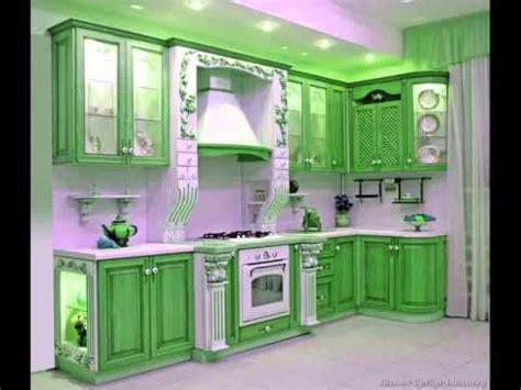godrej interior kitchen interior kitchen design  youtube