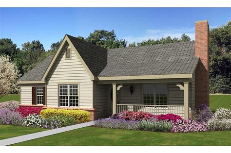 country house plans home design    plan