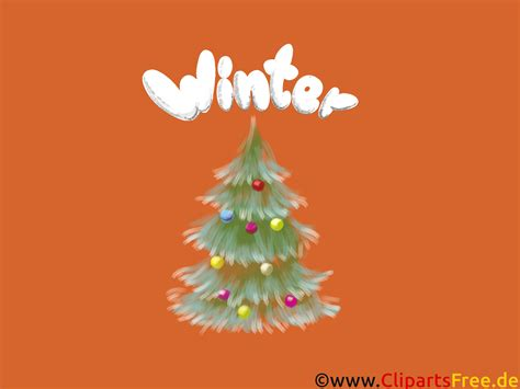hintergrundbild kostenlos weihnachtsbaum winter weihnachten