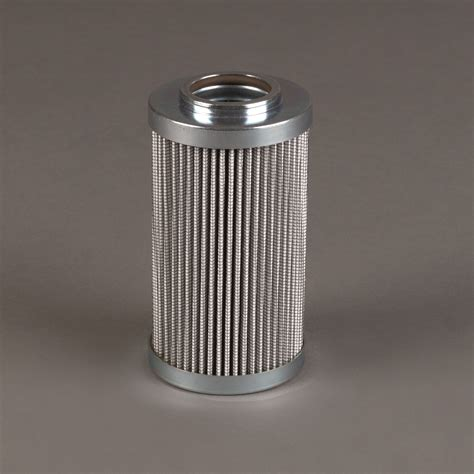 P765281 - All Products, Hydraulic Filters, Return Filter, In-Line (Spin On) - Alexis Filters