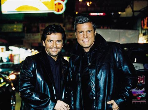 Modern Talking  Modern Talking Wallpaper (8627687) Fanpop
