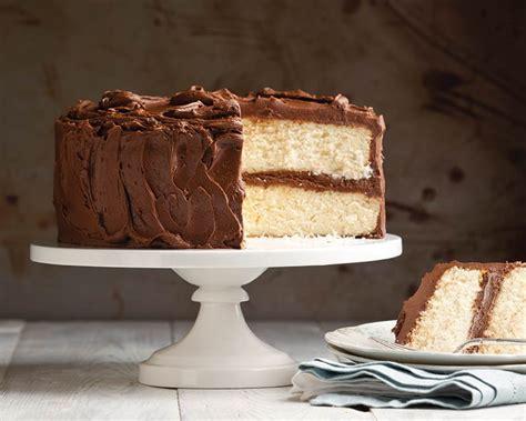 cake  ways bake  scratch