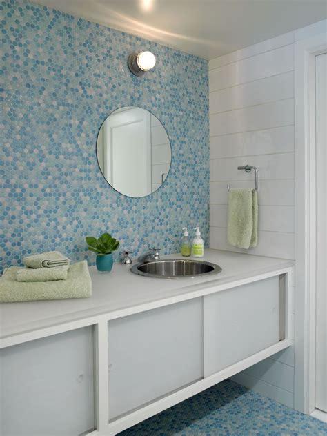 bathroom tile design ideas unique tiled bathrooms