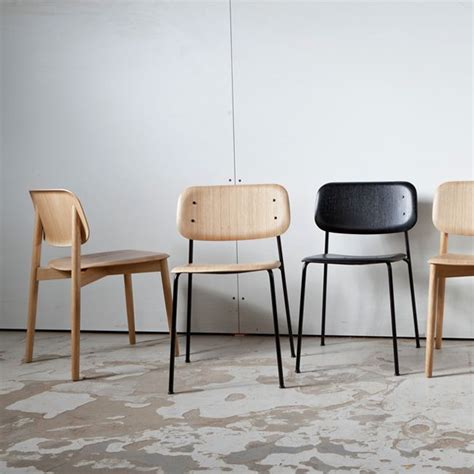 nordicthink soft edge 10 chair hay