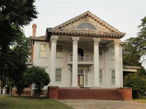 abandoned mansions  sale  tennessee  beloved