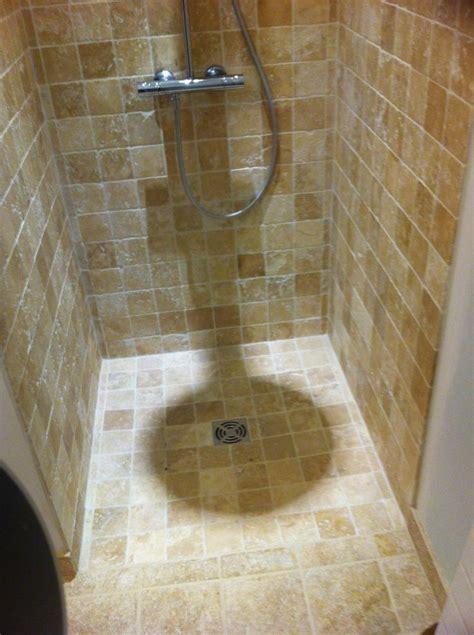 robinetterie salle de bain grohe mitigeur lavabo grohe 18 images robinetterie salle de bain mitigeur ou m 233 langeur mitigeur