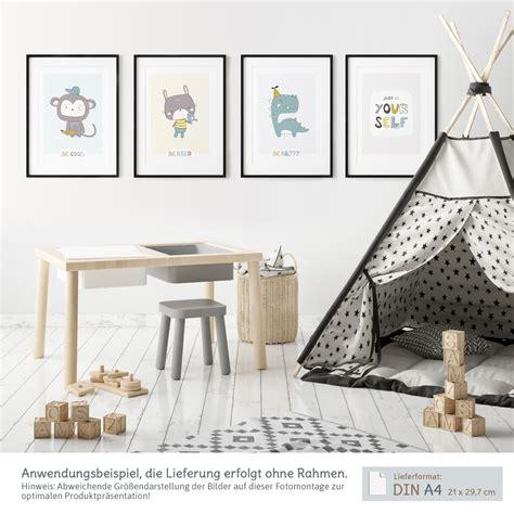 Kinderzimmer Deko Dänisch by Skandinavische Kinderzimmer Deko Myappsforpc Org