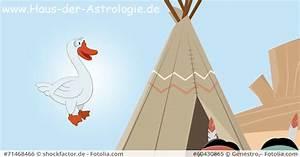 Stetigkeit Berechnen : indianisches horoskop gans ~ Themetempest.com Abrechnung