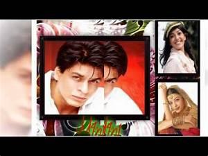 Kumar sanu & alka yagnik love romantic songS - YouTube
