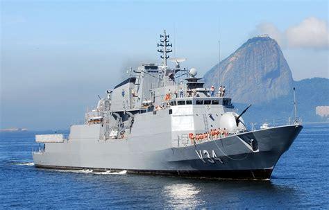 Ship War by Warship Navy War Ship 4000x2565 Wallpaper 4000x2565