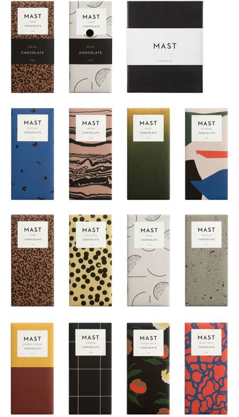 Best 25+ Chocolate Packaging Ideas On Pinterest