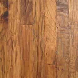 Shaw Hickory Engineered Hardwood Flooring