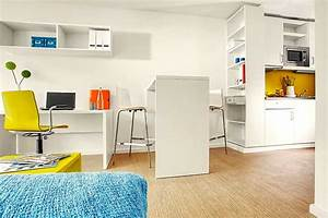 All In Wohnungen : wohnen im nordend wohnungen f r studenten in marburg ~ Yasmunasinghe.com Haus und Dekorationen