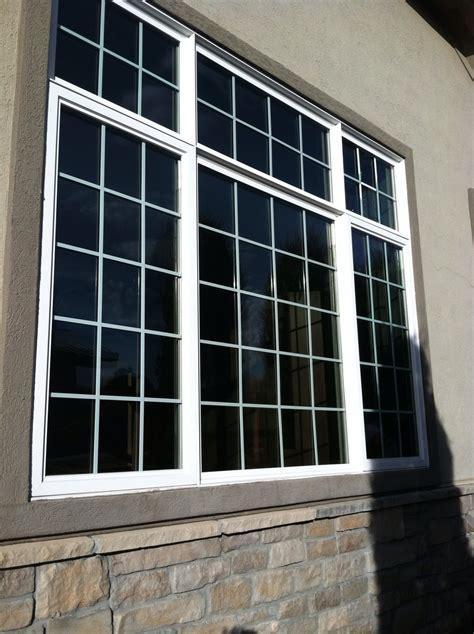 slider window  window repairs denvers broken foggy glass replacement screens