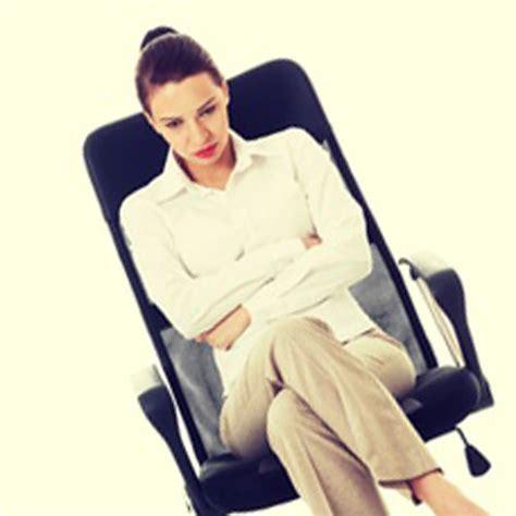 6 unhealthy habits of miserable an optimist s