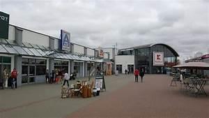 Hanse Center Rostock : hanse center bentwisch aktuelle 2020 lohnt es sich mit fotos ~ Watch28wear.com Haus und Dekorationen