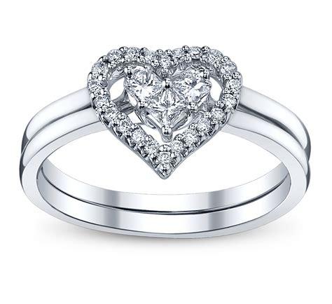 4 Perfect Heart & Bow Diamond Engagement Rings For The. Rose Inspired Engagement Engagement Rings. Elvish Wedding Rings. Dark Blue Rings. Geometric Engagement Rings. Colorful Plastic Rings. Romance Rings. Enamel Wedding Rings. Rose Cut Engagement Rings