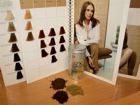 chambre des metiers val de marne reflets coiffure salon de coiffure coloration végétale