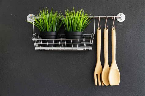 Achterkant Keuken by Achterwand Keuken Afwerken 15 Handige Tips Voor Uw Spatscherm