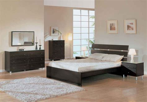 Contemporary House Furniture  Feel The Home