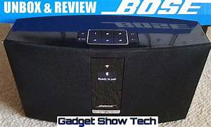 Smart Audio Visual 4k Uhd Televisions Home Cinema Reviews
