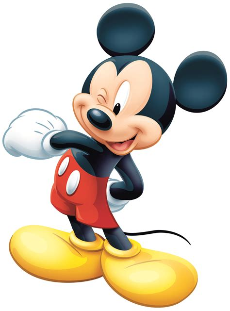 Pin By Sherry Lynnette On Mickey Mouse Pinterest