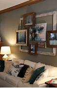 New House Ideas Pinterest by 25 Best Ideas About Rustic Wall Decor On Pinterest Frames Ideas Farmhouse