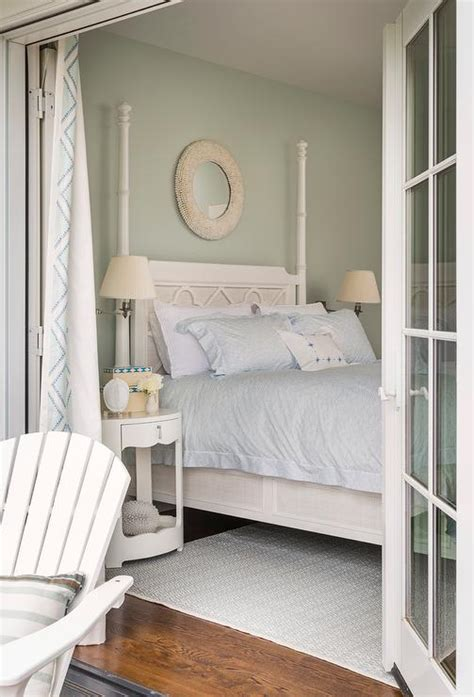 paint gallery sherwin williams sea salt paint colors  brands design decor