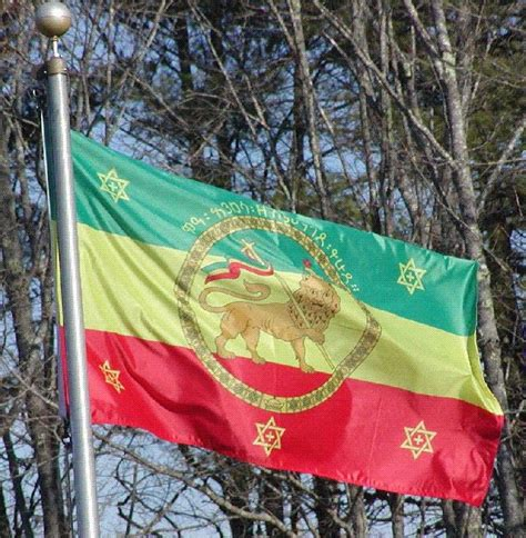 Feb 29, 2016 · the simple answer is.we cannot find. File:Ethiopian imperial standard of Haile Selassie I ...