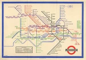 Key Projects In London U0026 39 S Design History