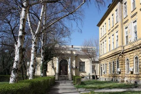 The teaching process is aimed at the acquisition of knowledge and skills in the field of primary prevention, the general and specific obstetric care for. Medicine in Sofia- Bulgaria - Study Medicine Europe ...