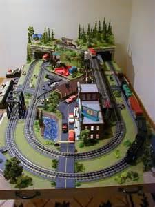 great room layouts best 25 model layouts ideas on