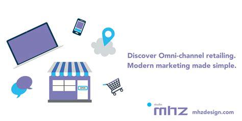 pin  mhz design  mhz infographics strategic
