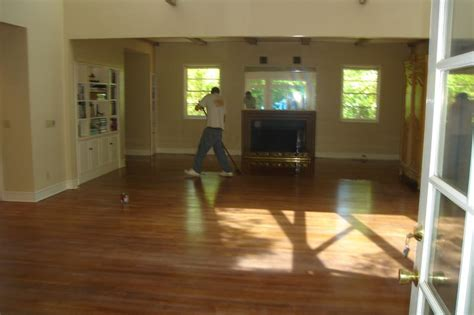 hardwood floors emeryville hardwood floor refinishing contractor in healdsburg ca rich hardwood floors