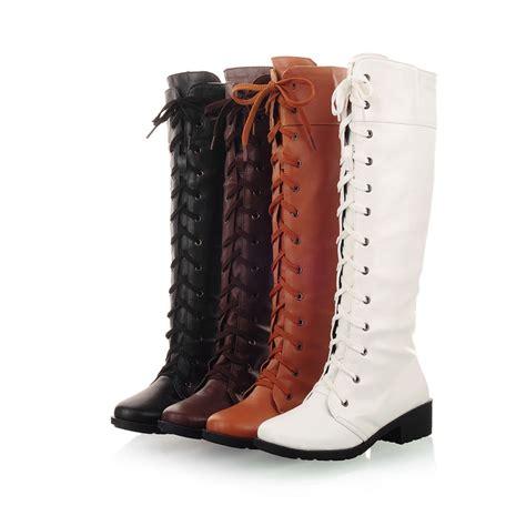 womens winter boots reviews 2014 national sheriffs