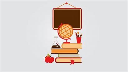 Education Backgrounds Pixelstalk