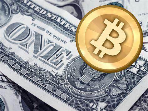 On 1/21/2021 at 12:02 pm, mrm3atball said: Bitcoin Cash Zar   Earn Bitcoin Per Day