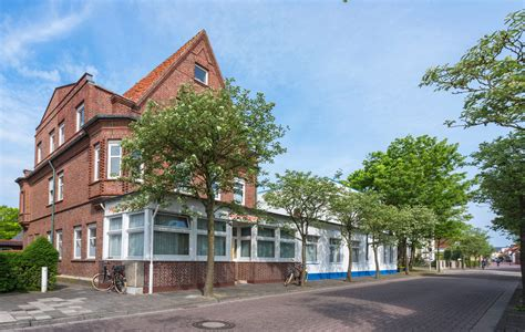 Häuser Mieten Norderney by Ferienwohnung Auf Norderney Mieten Haus Hannelore Auf