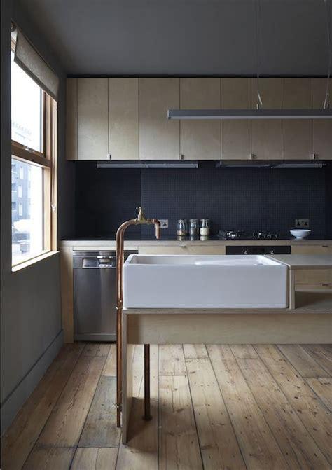 sink cabinet kitchen best 25 corner kitchen sinks ideas on 2251