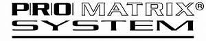 Power Amplifier Dpa 4245 Manuals