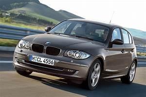 Leasing Bmw Serie 1 : bmw 116d corporate lease e87 2009 parts specs ~ Melissatoandfro.com Idées de Décoration