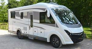 Camping Car Le Site : mobilvetta une nouvelle gamme d 39 int graux k yacht tekno design camping car le site ~ Maxctalentgroup.com Avis de Voitures