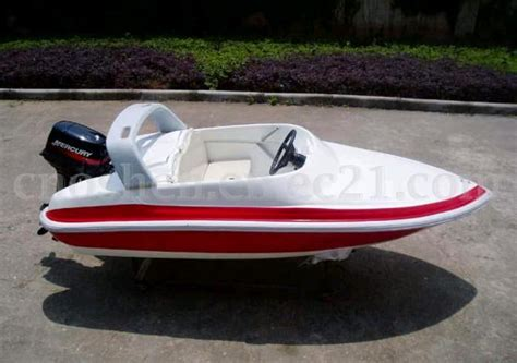 Mini Outboard Boat Motors by Small Hp Boat Motor 171 All Boats