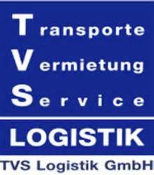Transporter Mieten Eberswalde : tvs logistik gmbh in 16225 eberswalde tornower dorfstr 12 ~ Markanthonyermac.com Haus und Dekorationen